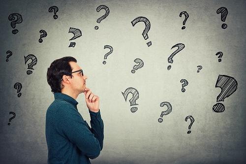Advies van een bedrijfsadviseur aan MKB Bedrijven