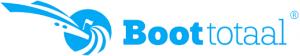 Boottotaal