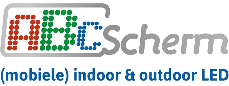ABCscherm_logometslogan