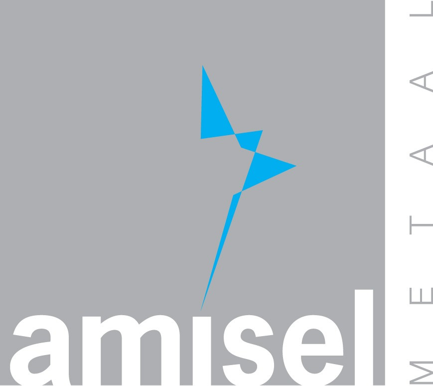amisel-logo_kleur