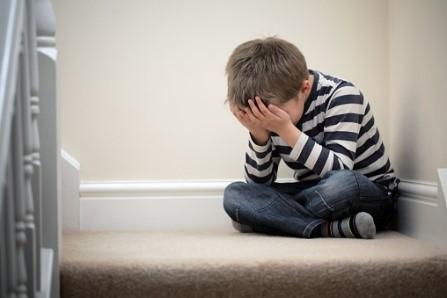 Veerkracht in de jeugdzorg